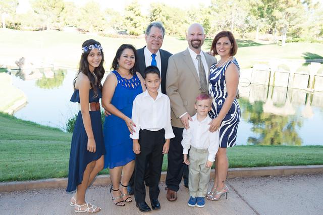 unique family law lawyer
