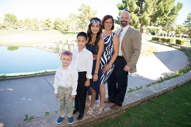 Family divorce attorney arizona