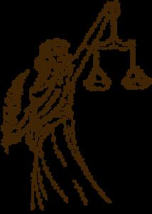 final_04 law firm logo copy