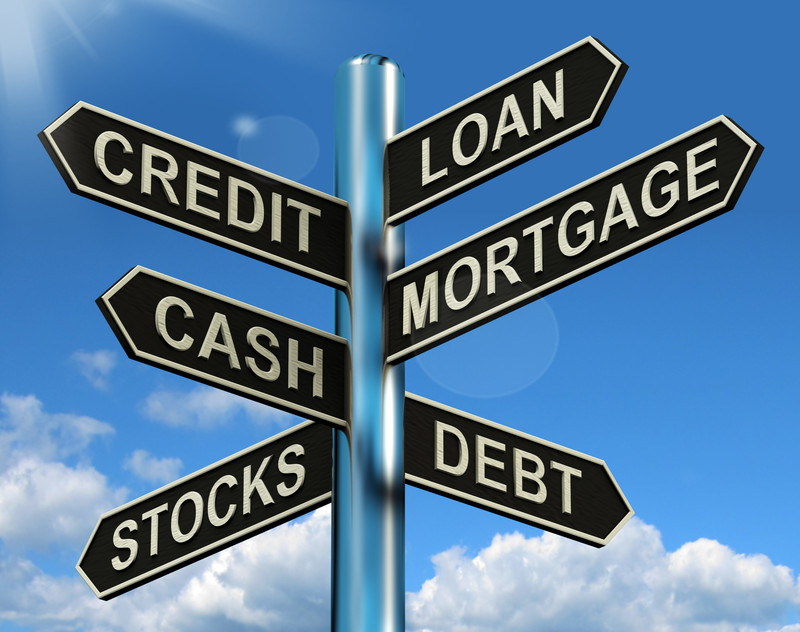 bankruptcy guide attorney law